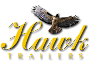 Hawk Trailers for Sale